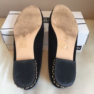 Dolce Vita Shoes - FINAL! Dolce Vita Fiera Flats